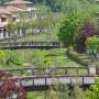 170505_mcag_0435-CITYREDBUS-SHUTTLE-BARBERINO