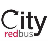 logo_city_red