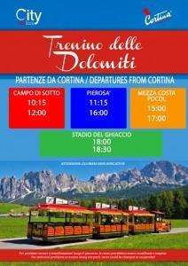 A4_orario-trenino-dolomiti-2016-web