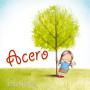 ARCERO_Cubierta.indd