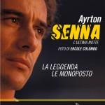 Ayrton-Senna-CITYREDBUS