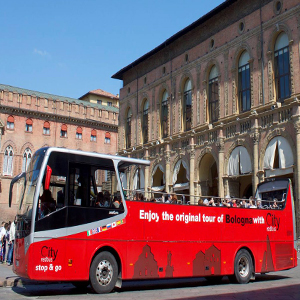 BOLOGNA-OPEN-TOUR