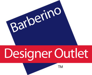 BarberinoDO_logo-SHUTTLE-CITY-RED-BUS-
