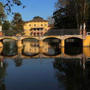 Bentivoglio_Villa-Smeraldi2-pane-contado