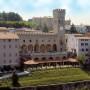 CESENA-E-BERTINORO-CITYREDBUS-1