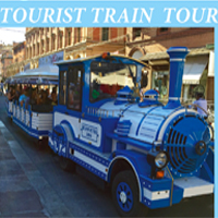 CityBoExpress-Tourist-train
