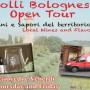 Colli-Bolognesi-Open-Tour