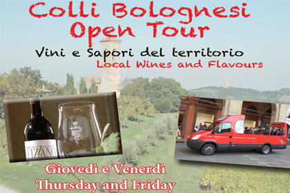 Colli-Bolognesi-Open-Tour