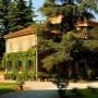ColliOpenTour Tizzano 1