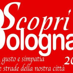 Scopri Bologna