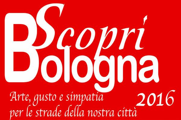 Copertina-Scopri-Bologna-2016