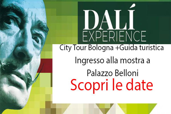 Dali-CityRedBus-2016