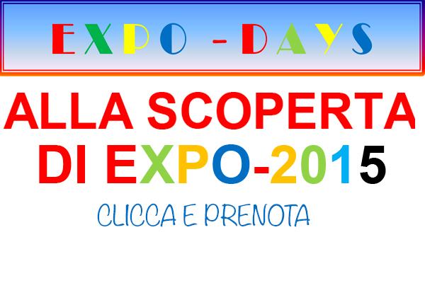 EXPO-DAYS-luglio