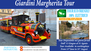 GIARDNI-MARGHERITA-TOUR-ESTATE-2017-300px