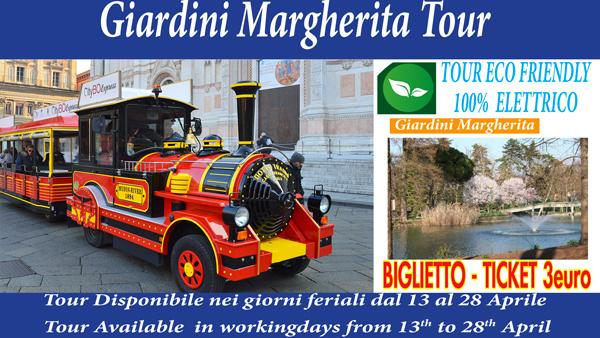 GIARDNI-MARGHERITA-TOUR-bologna