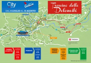 ITINERARI-E-ORARI--TRENINO-DELLE-DOLOMITI-2016-web2