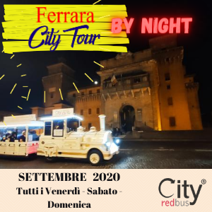 https://cityredbus.com/wordpress/wp-content/uploads/Imm-Prodotto-di-Ferrara-By-night-sett-2020.png