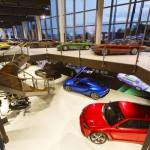 Lamborghini_Museum_12_HR-CITYREDBUS