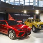 Lamborghini_Museum_17_HR-CITYREDBUS