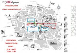 MAPPA-CITY-BO-EXPRESS-DA-LUGLIO-2016