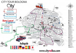 Mappa-City-Tour-+-San-Luca-MARZO-GIUGNO-2016-
