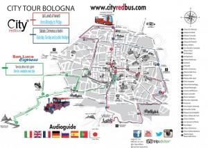 Mappa--City-Tour-City-Tour-+-San-Luca-dal-15 SETTEMBRE-al-13 NOVEMBRE2016