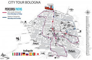 Mappa--City-Tour-NOVEMBRE-2015--FEB-2016-web