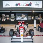 Monoposto-Ayrton-Senna-CITYREDBUS
