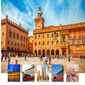 OpenBus-PhotoTour-Bologna-WEB