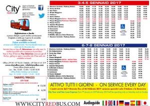 Orari-City-Tour-Bologna-dal-3-al-8-Gennaio-2017