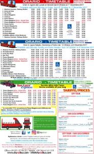 Orari--Timetable-City-Tour-+-San-Luca-Express-Ottobre-Novembre-2017-