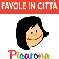 PICARONA-&-CITYREDBUS