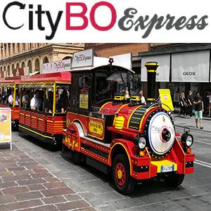 Prodotto-City-Bo-Express--imma-evidenza-