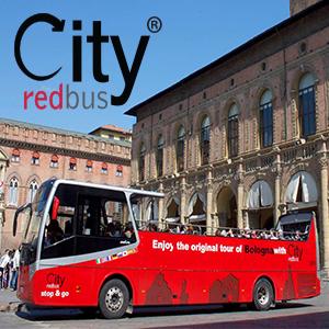 Prodotto-City-Tour--Imma-evidenza