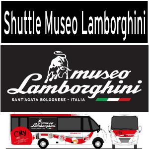 SHUTTLE-MUSEO-LAMBORGHINI-300X300PX-