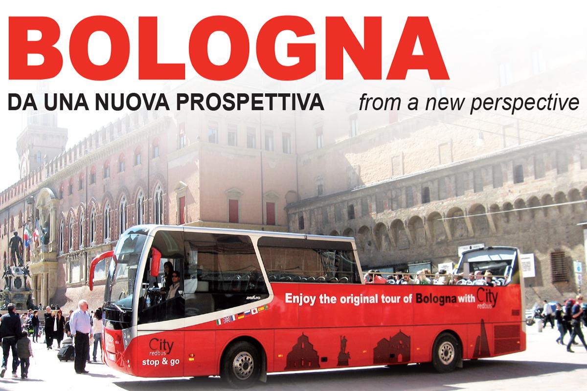SLIDESHOW-BOLOGNA-