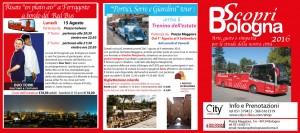 Scopri-Bologna-Fronte-2016-ristampa-luglio-web