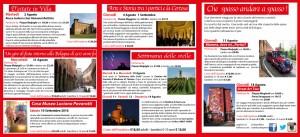 Scopri-Bologna-Retro-2016-ristampa-Luglio-web