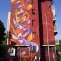 Street-art_Tour-City-ReD-bus-2016,-200x20