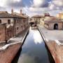 Tour-Comacchio--CityRedBus-2018-1