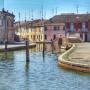 Tour-Comacchio--CityRedBus-2018-3