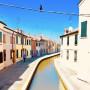 Tour-Comacchio--CityRedBus-2018-5