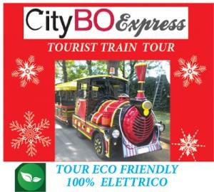 Trenino-Bologna-CityBo-Express