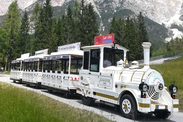 Trenino-San-Vito-Express-2019-600x400