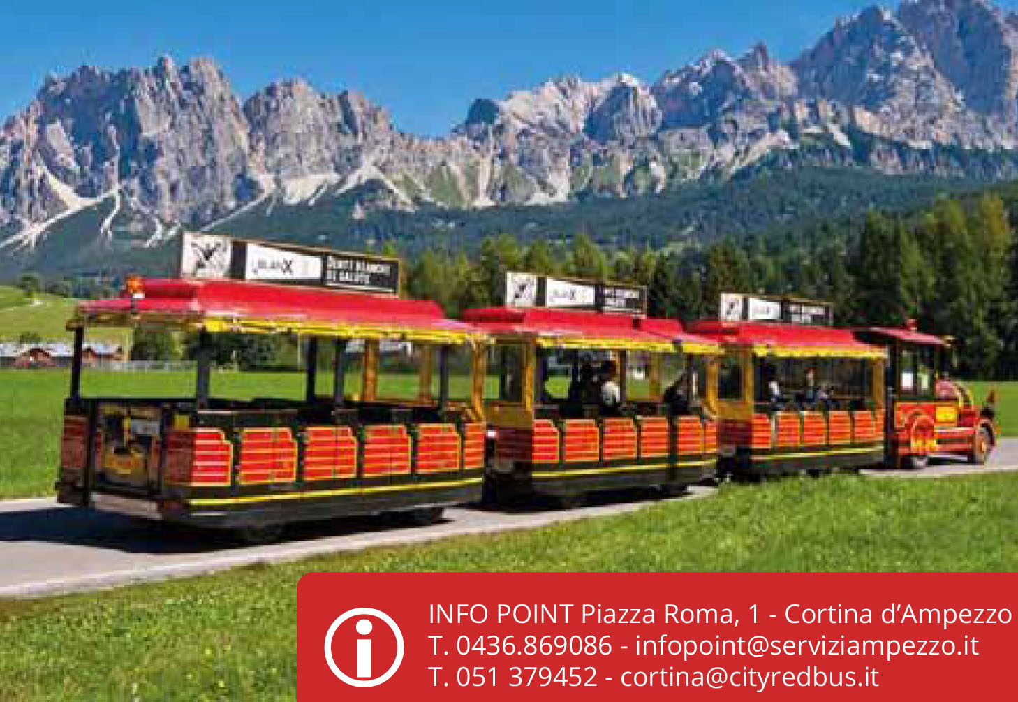 Trenino-delle-Dolomiti-4-