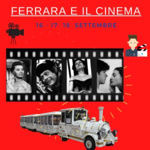 https://cityredbus.com/wordpress/wp-content/uploads/VIDEO-FERRARAE-IL-CINEMA-300x300.png