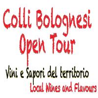 banner-Colli-Bolognesi