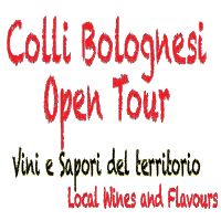 Colli Bolognesi Open Tour