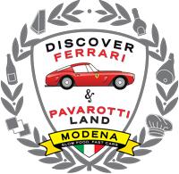 discover ferrari & pavarottiland