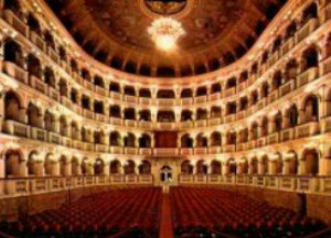 bologna_teatrocomunale-cityredbus